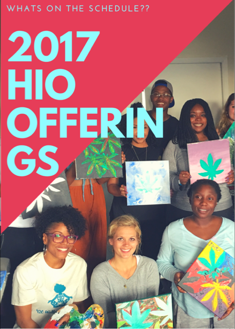 2017Hio Offerings.png