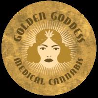 golden goddess logo.jpg