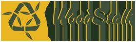woodstalk logo.jpg
