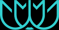 truehealing logo.jpg