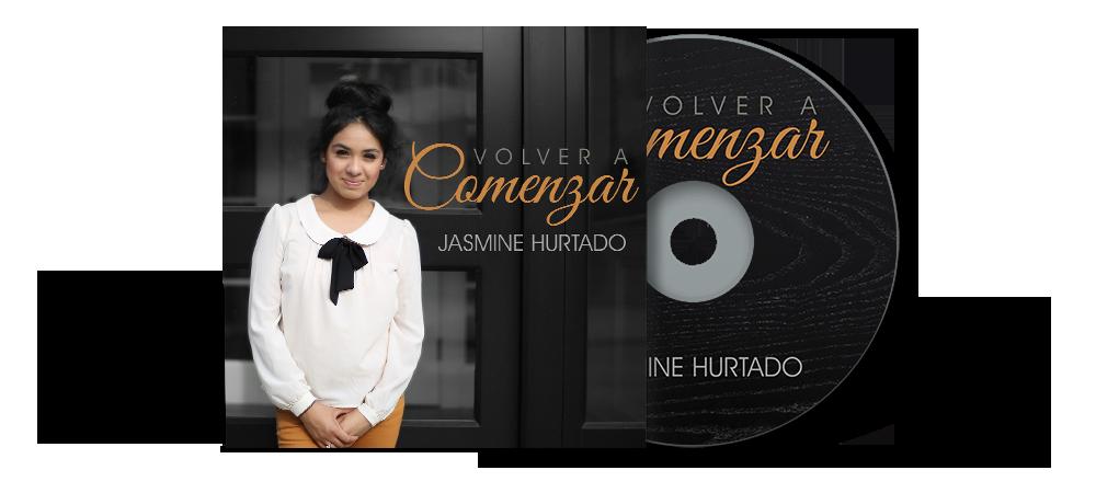 CD Artwork 2.png