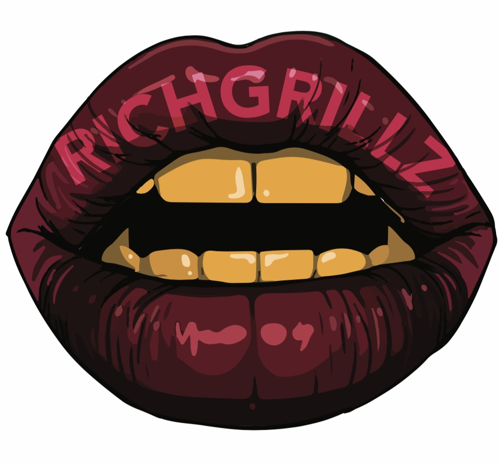 richgrillz
