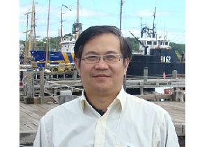 Professor Song Qin  - is Professor of Yantai Institute of Coastal Zone Research, Chinese Academy of Sciences and the vice chairman of the Chinese people's political consultative conference (CPPCC) of Yantai. He is former President of Asia Pacific Society for Apply Phycology (APSAP) and former President of Asia Pacific Society of Marine Biotechnology (APSMB). Now he serves as the vice chairman of International Marine Biotechnology Association (IMBA). Prof. Qin has near 30 years of research experience in seaweed and microalgae in topics ranging from genomics, evolution, genetic engineering, biosynthesis of phycobiliproteins, lipids and carotenoids, bio-energy from seaweeds and microalgae, and interdisciplinary research on molecular oceanography collaborated with worldwide colleagues. He has authored or co-authored over 200 research articles and book chapters. Prof. Qin is on the editorial boards of Marine Biotechnology (Springer), Chinese Journal of Oceanology and Limnology(Springer), and other academic journals. He received the Inter Academy Panel Award to Young Scientists in 2009, 1st Class Innovation Achievements Award of State Ocean Administration of China. Prof. Qin served as Conference Director of 9th International Marine Biotechnology Conference (IMBC2010) in Qingdao, China and is the convener of 1st International Conference on Coastal Biotechnology (ICCB2011) in Adelaide, Australia.