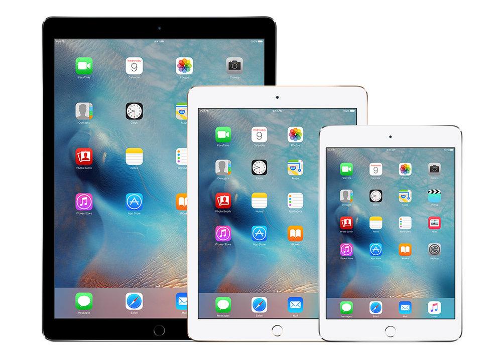 "<img alt=""reparation iPad vitre brise, iPad mini 1-2 iPad air iPad 2-3-4 "">"