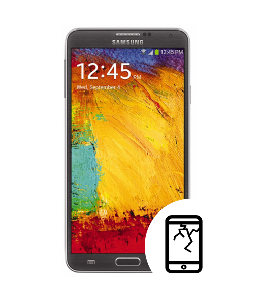 note 3 lcd replacement .jpg