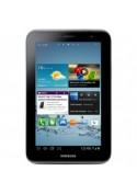 """Galaxy Tab 2 7"""""""