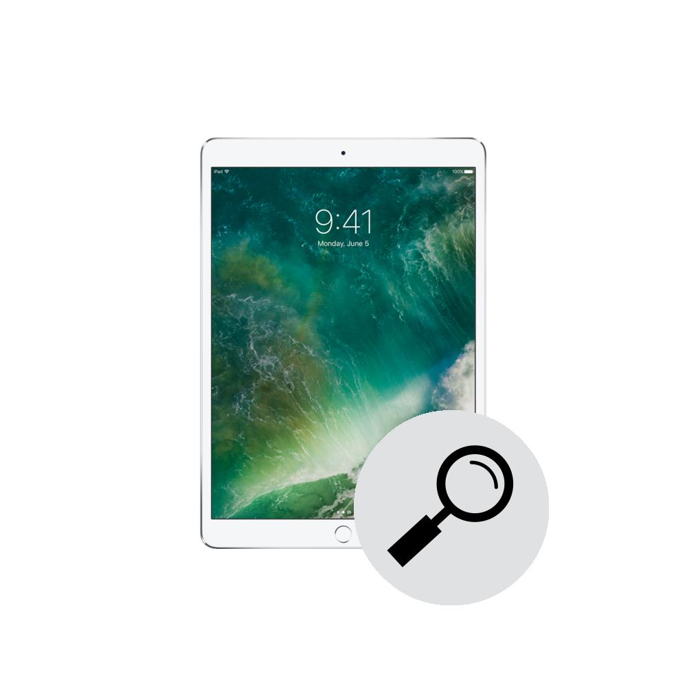 iPad pro 10.5 diagnostci .jpg