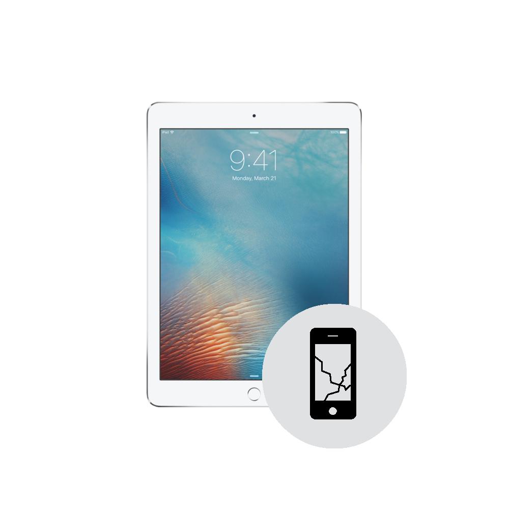 iPad pro 9.7 glass lcd .jpg