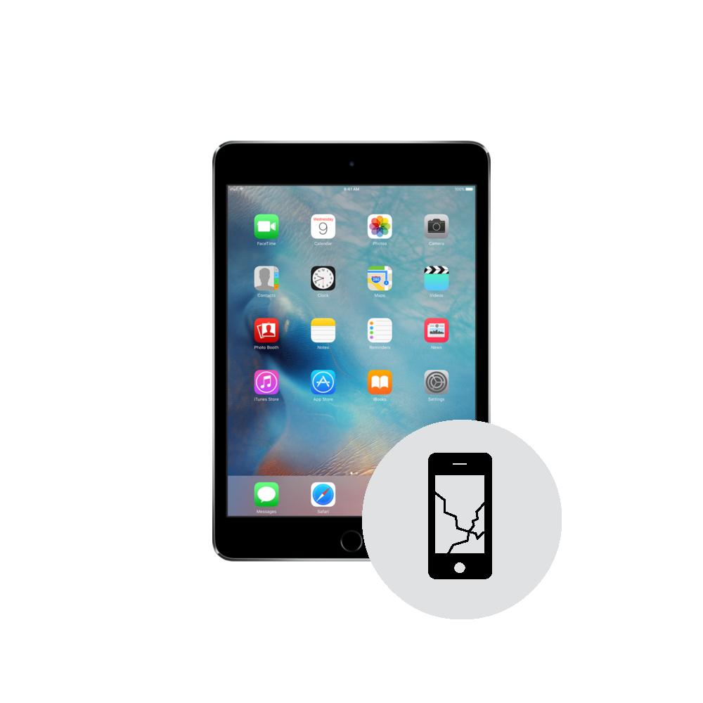 iPad mini 4 lcd  .jpg