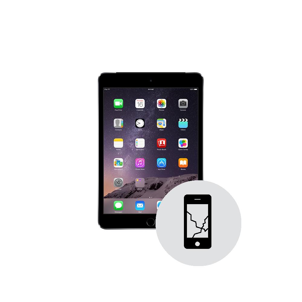 iPad mini 3 glass .jpg