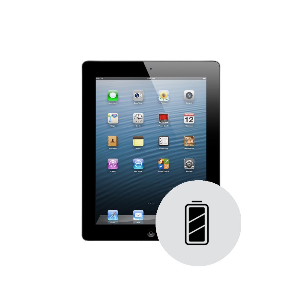 iPad 4 batery    .jpg