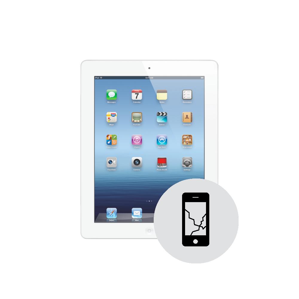 iPad 3 glass   .jpg