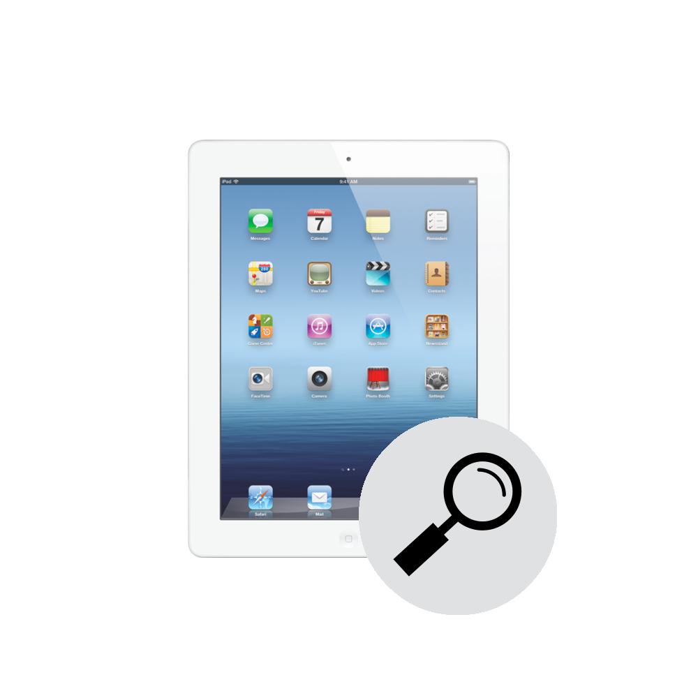 iPad 3 charging port   .jpg