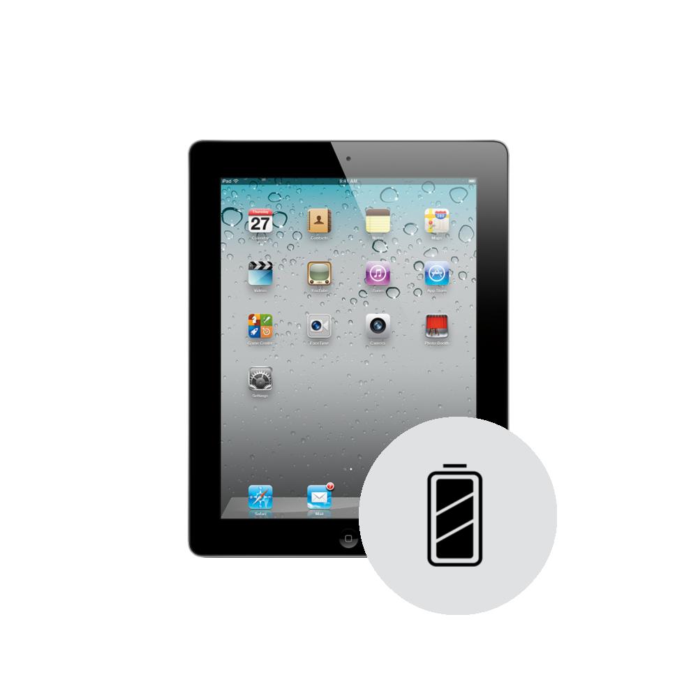 iPad 2   .jpg