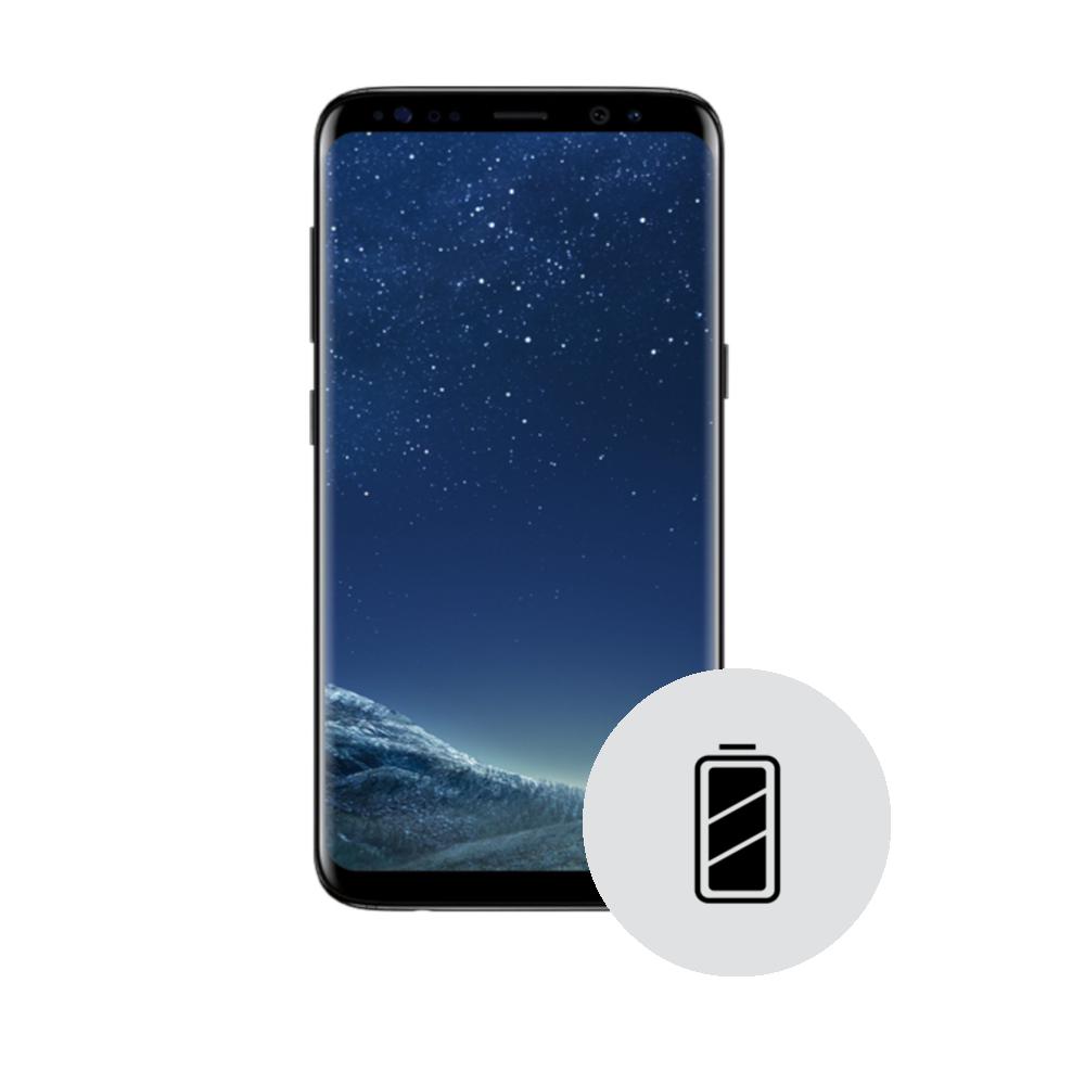 s8 battery .jpg lcd .jpg