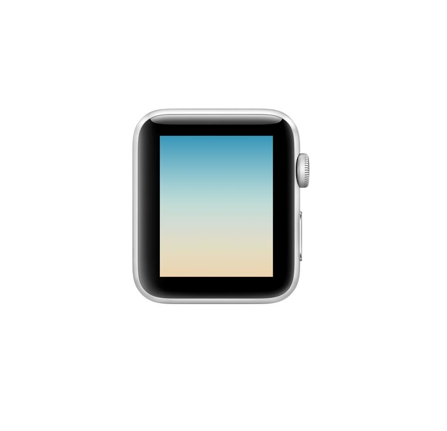 apple watch size 1.jpg