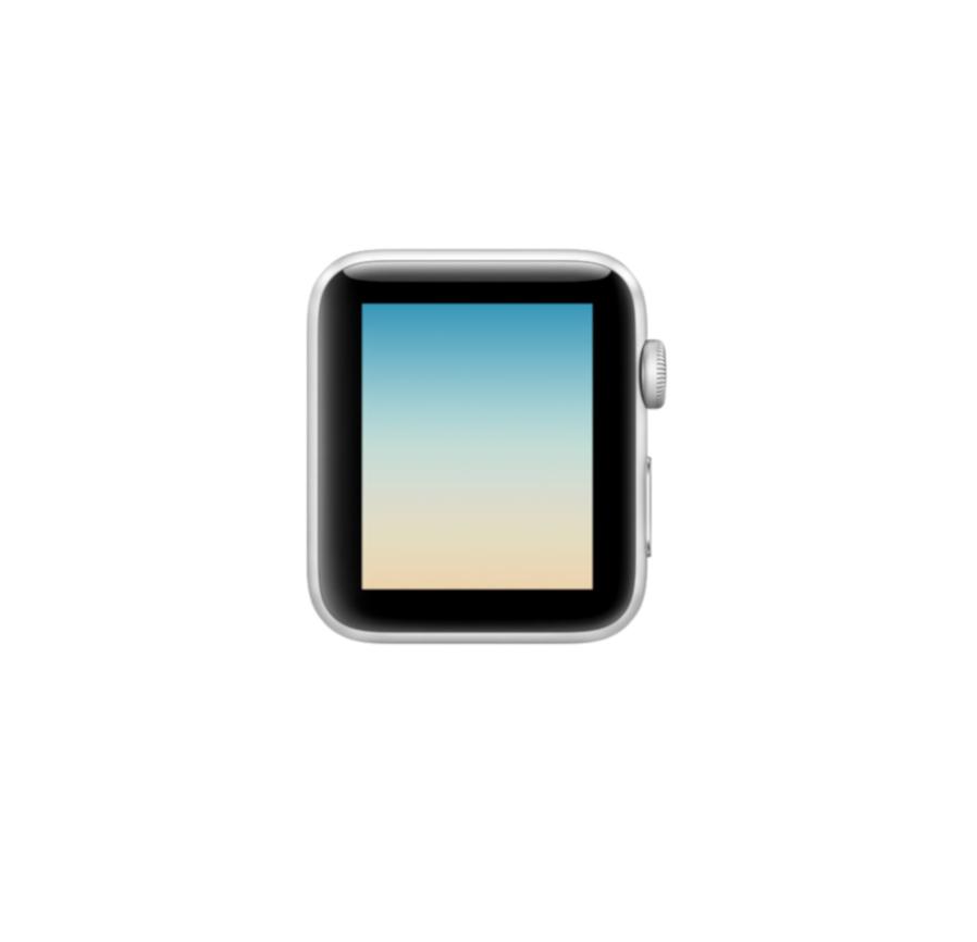 apple watch size 2.jpg