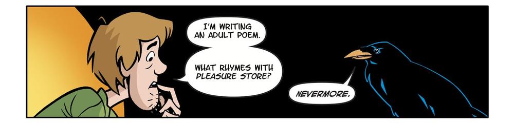rhyme4.png