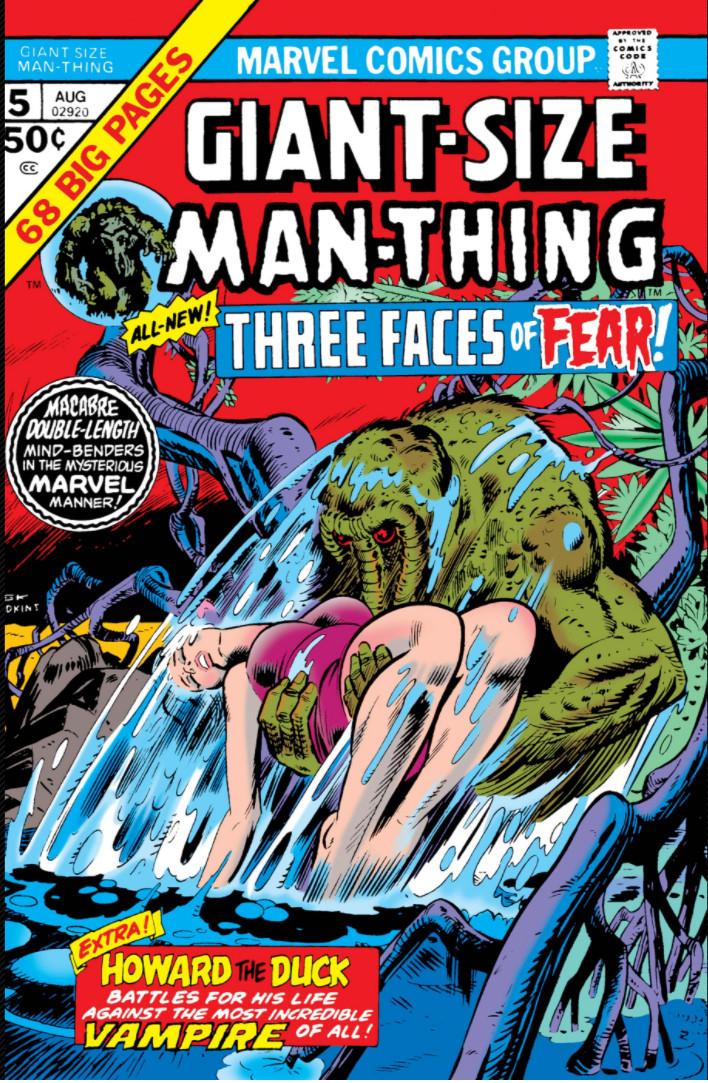 Giant-Size_Man-Thing_Vol_1_5.jpg