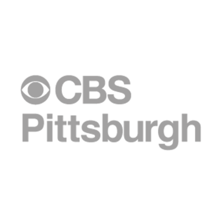 CBS-Pittsburgh-1.png