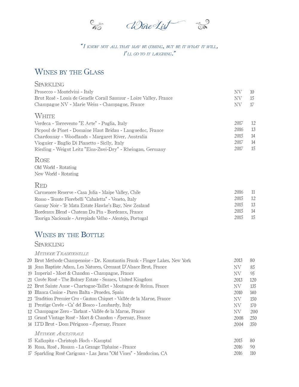oTW_WineList-Page1-btg-01.jpg