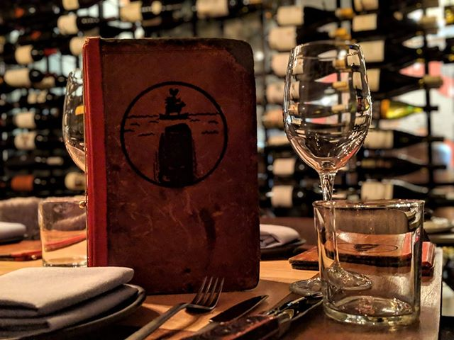 time to wine & dine!  book our wine room because, honestly, what's better than eating dinner while surrounded by bottles of wine?  412.632.0002
