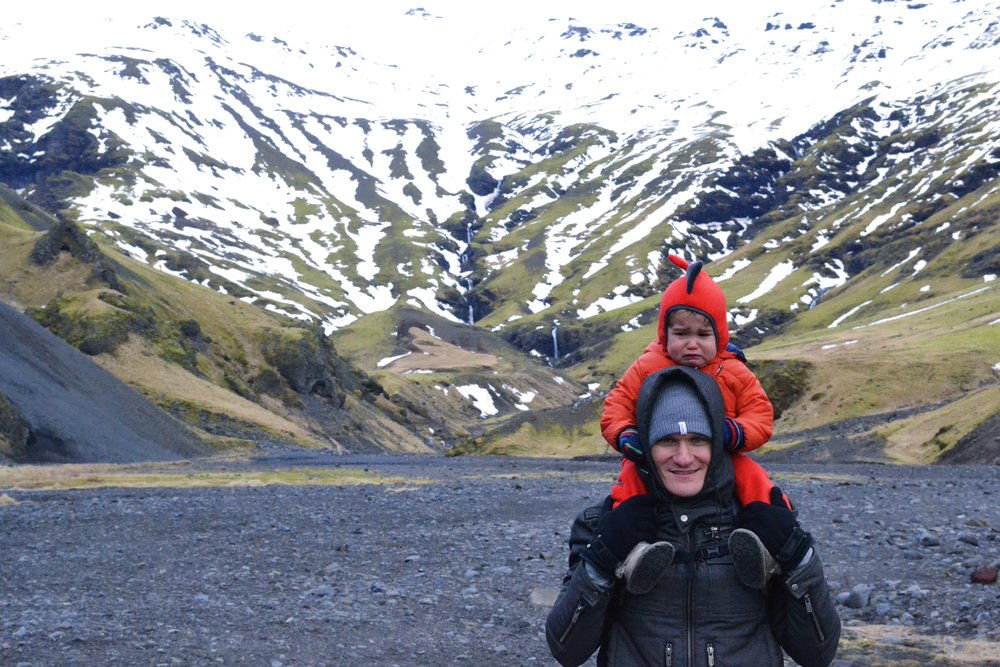 Seljavallaug Iceland Pool-1.JPG