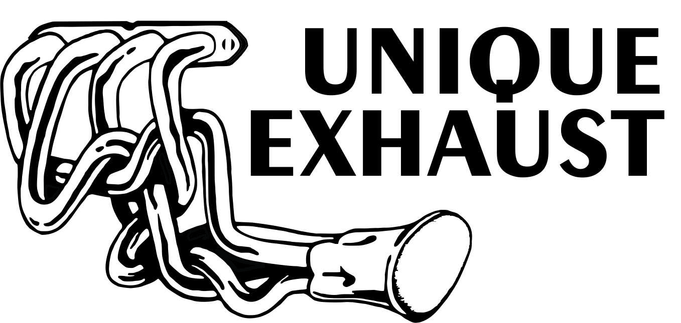 www.uniqueexhausts.com