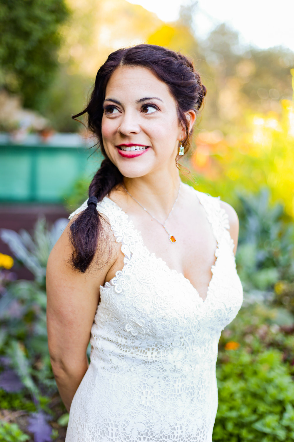 alexandra-rice-photography-shadowbrook-capitola-santa cruz-wedding-bride-portrait-garden.jpg