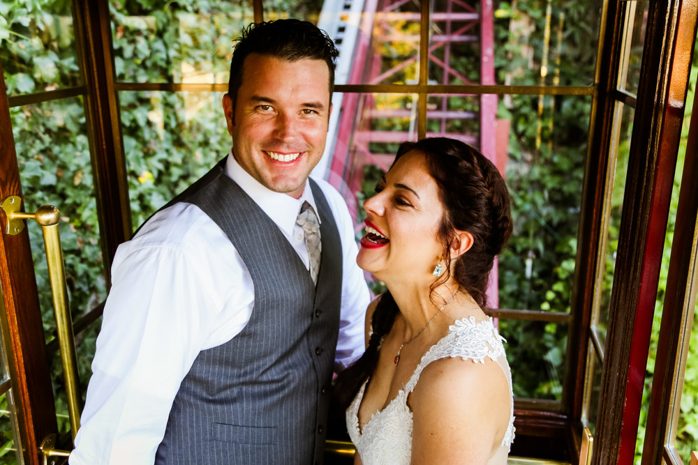 alexandra-rice-photography-shadowbrook-capitola-santa cruz-wedding-bride-groom-portrait-trolley.jpg