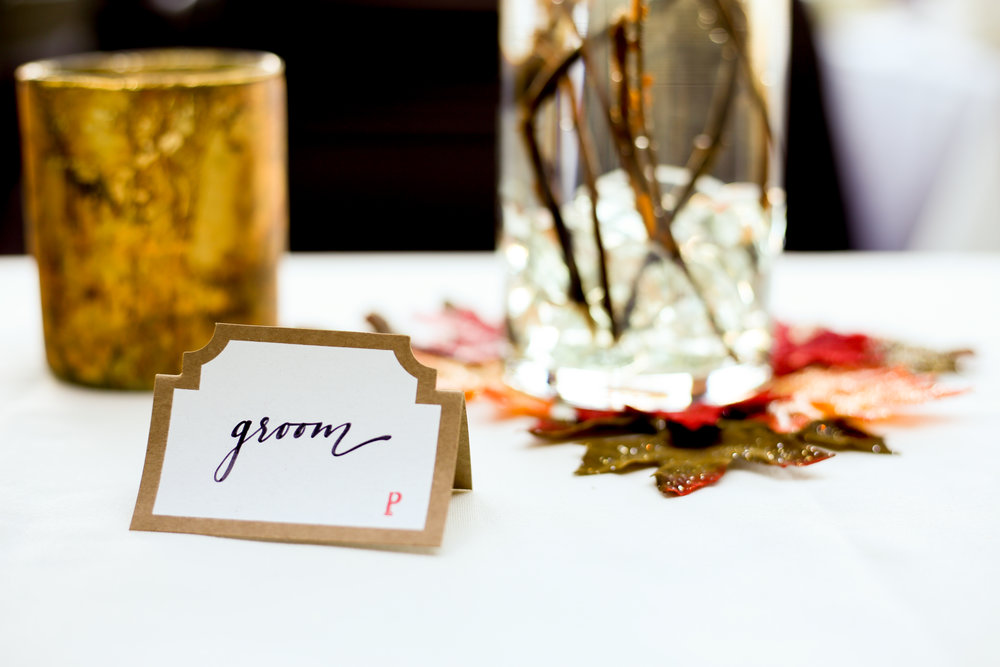 alexandra-rice-photography-shadowbrook-capitola-santa cruz-wedding-groom-table-setting-fall-autumn.jpg