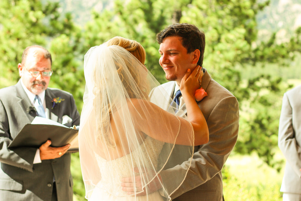 alexandra-rice-photography-estes-park-wedding-santa-cruz-bride-groom-ceremony-vows.jpg