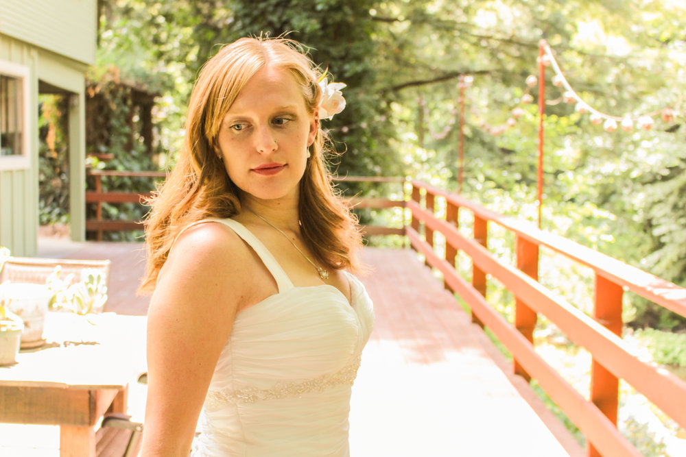 alexandra-rice-photography-santa-cruz-felton-wedding-bride-portrait-summer.jpg