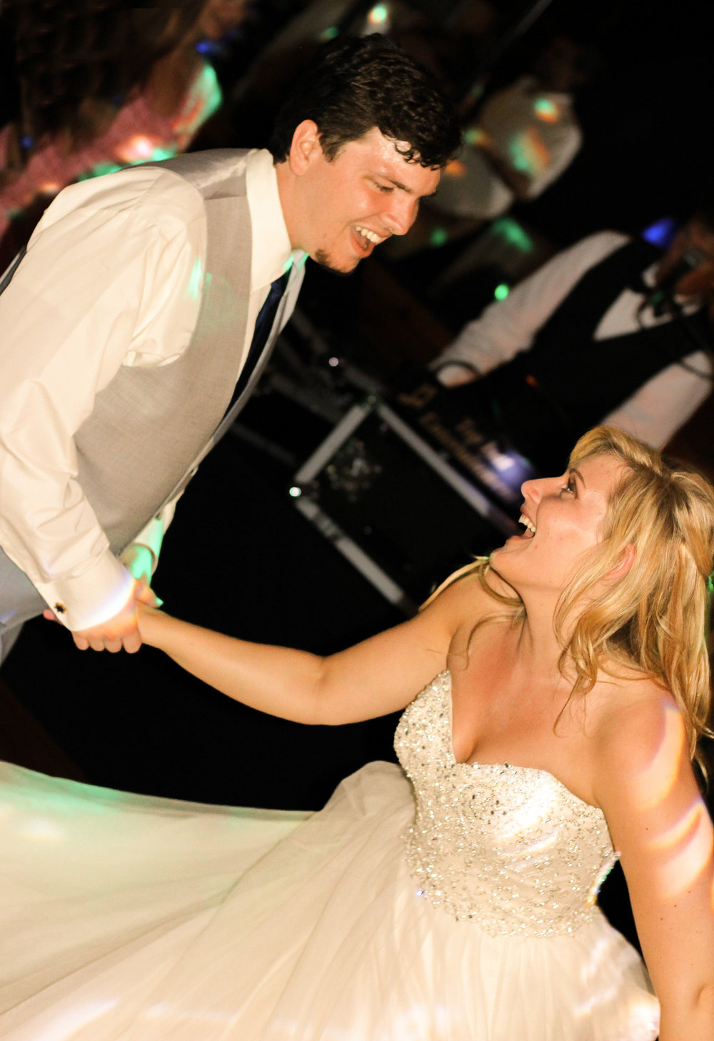 alexandra-rice-photography-reception-dance-groom-santa-cruz-bride.jpg
