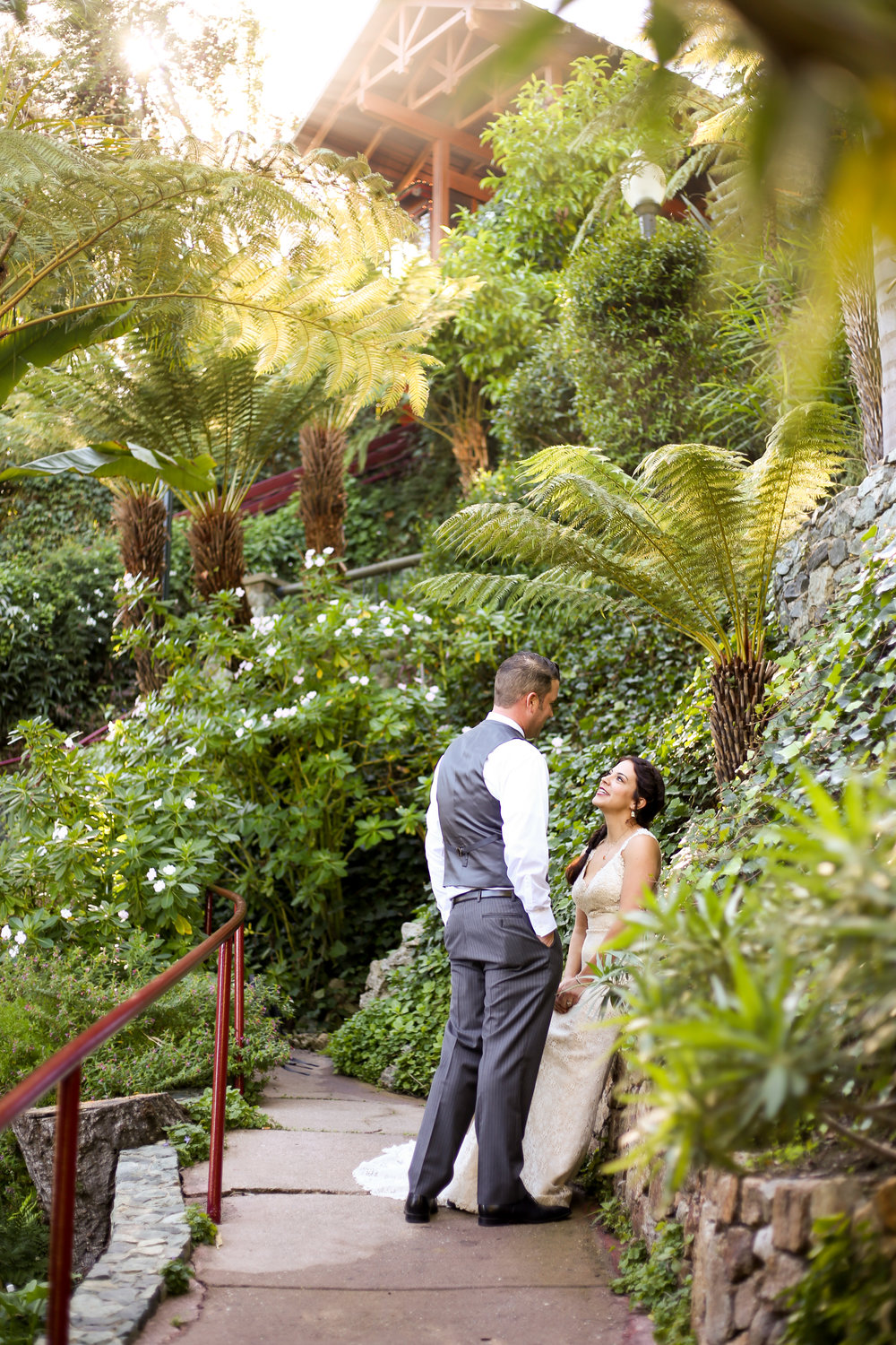 alexandra-rice-photography-shadowbrook-capitola-santa cruz-wedding-bride-groom-portrait-outdoors.jpg