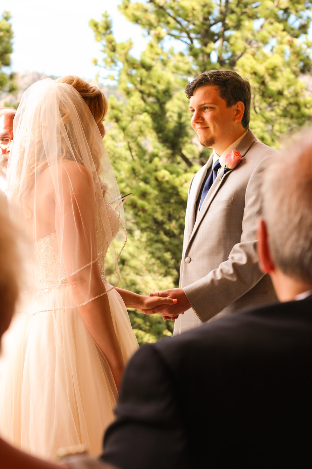 alexandra-rice-photography-estes-park-wedding-santa-cruz-bride-groom-ceremony.jpg