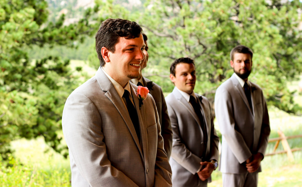 alexandra-rice-photography-estes-park-wedding-santa-cruz-bride-groom-ceremony-first-look.jpg
