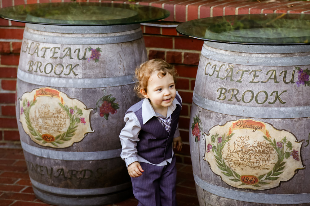 alexandra-rice-photography-shadowbrook-toddler-laughing-capitola-santa cruz-wedding.jpg