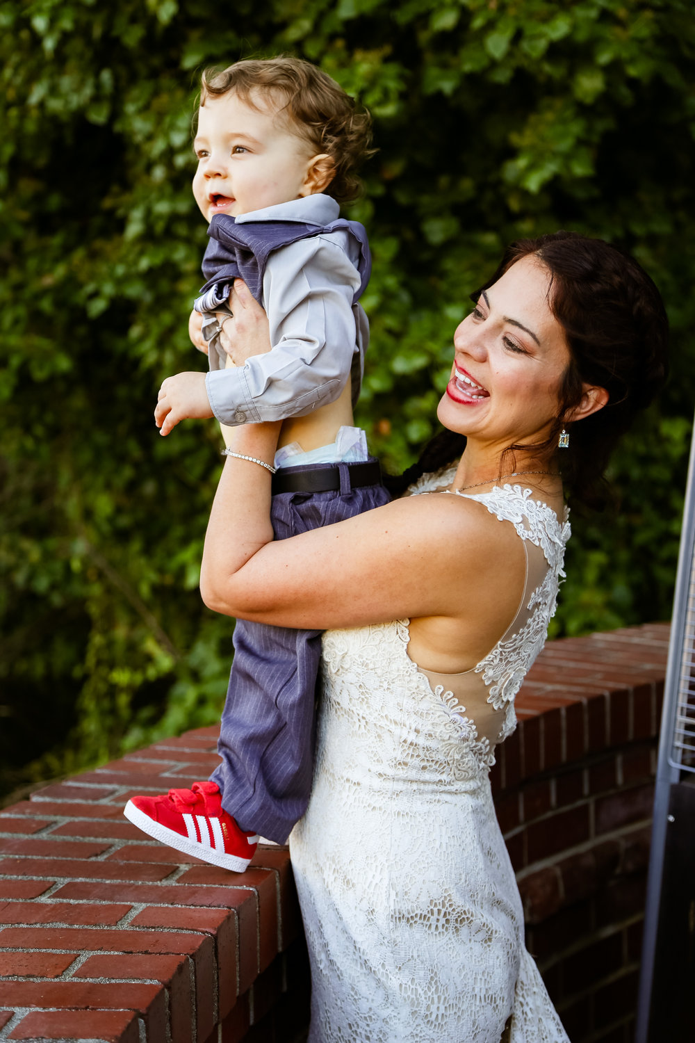 alexandra-rice-photography-shadowbrook-capitola-santa cruz-wedding-bride-son-toddler-san-lorenzo-river-monterey-bay.jpg