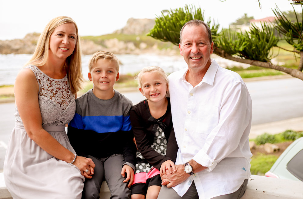 alexandra-rice-photography-pacific-grove-wedding-family-portrait-monterey-bay.jpg