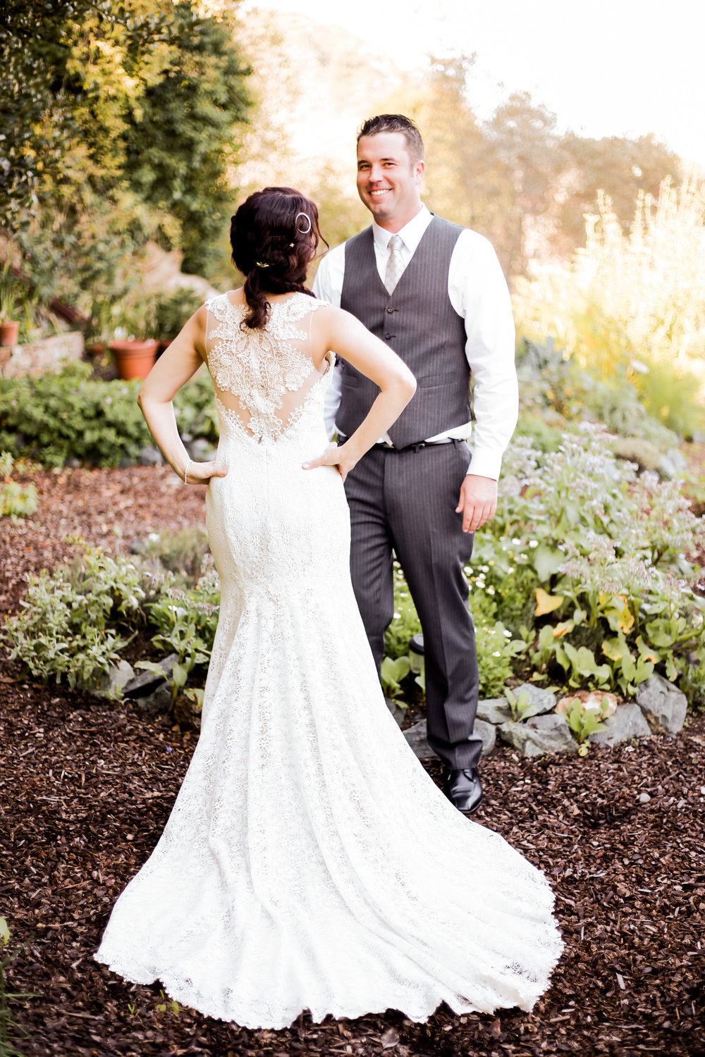 alexandra-rice-photography-shadowbrook-capitola-santa cruz-wedding-bride-groom-portrait-garden.jpg