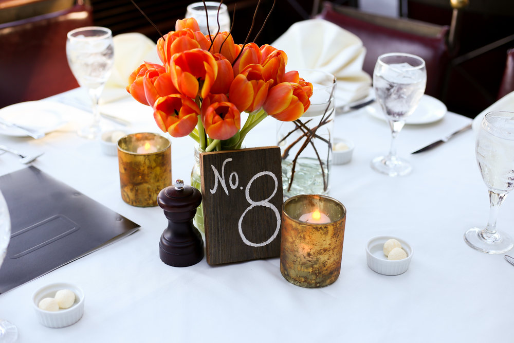alexandra-rice-photography-shadowbrook-capitola-santa cruz-wedding-table-settings-reception.jpg