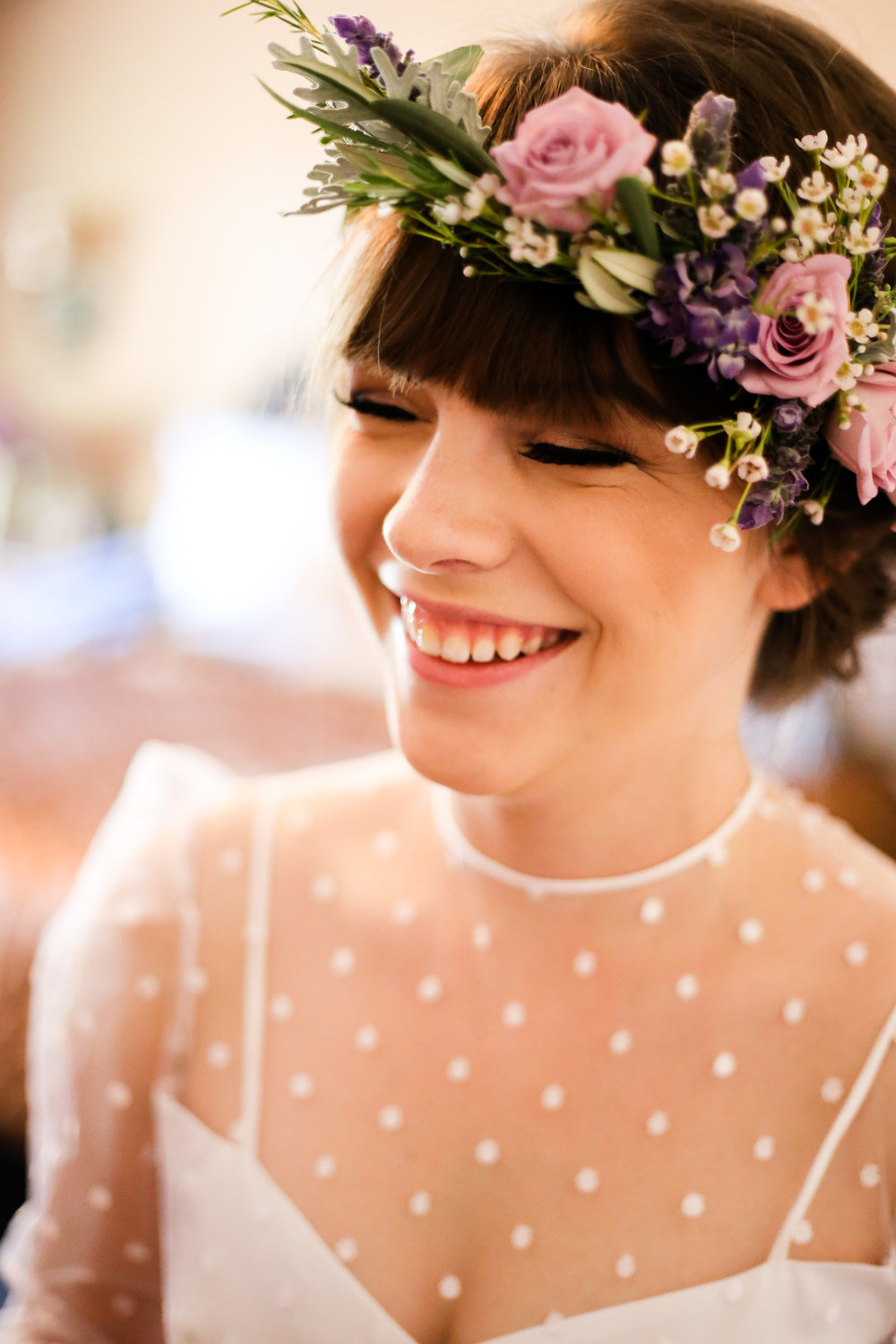 alexandra-rice-photography-monterey-wedding-bride-getting-ready-flower-crown.jpg