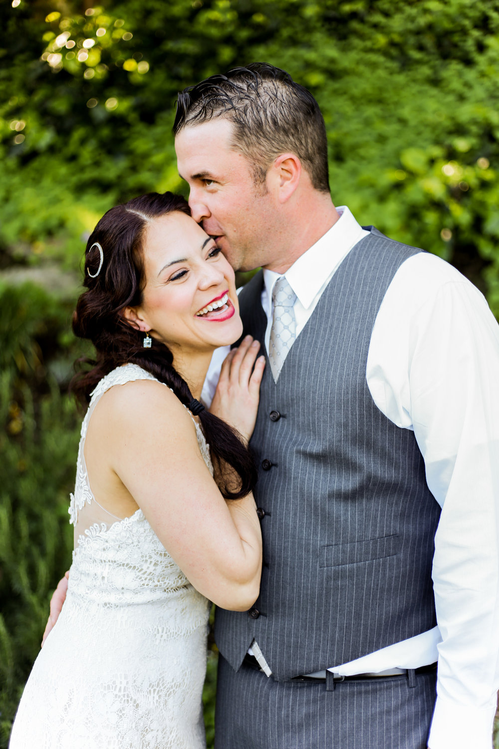 alexandra-rice-photography-shadowbrook-capitola-santa cruz-wedding-bride-groom-portrait-outdoors-laughing-garden.jpg