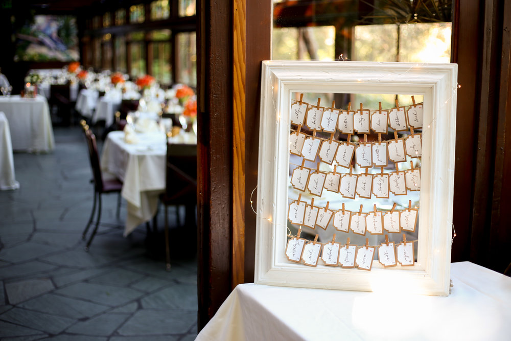 alexandra-rice-photography-shadowbrook-capitola-santa cruz-wedding-guests-table-settings-name-tags-fall-autumn.jpg
