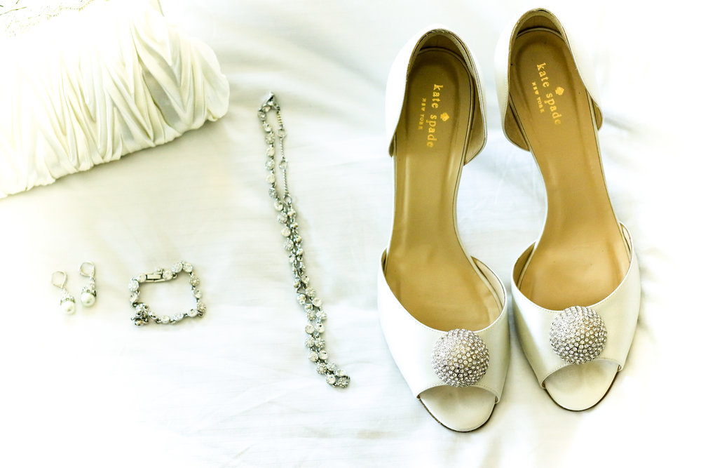 alexandra-rice-photography-saratoga-country-club-wedding-shoes.JPG