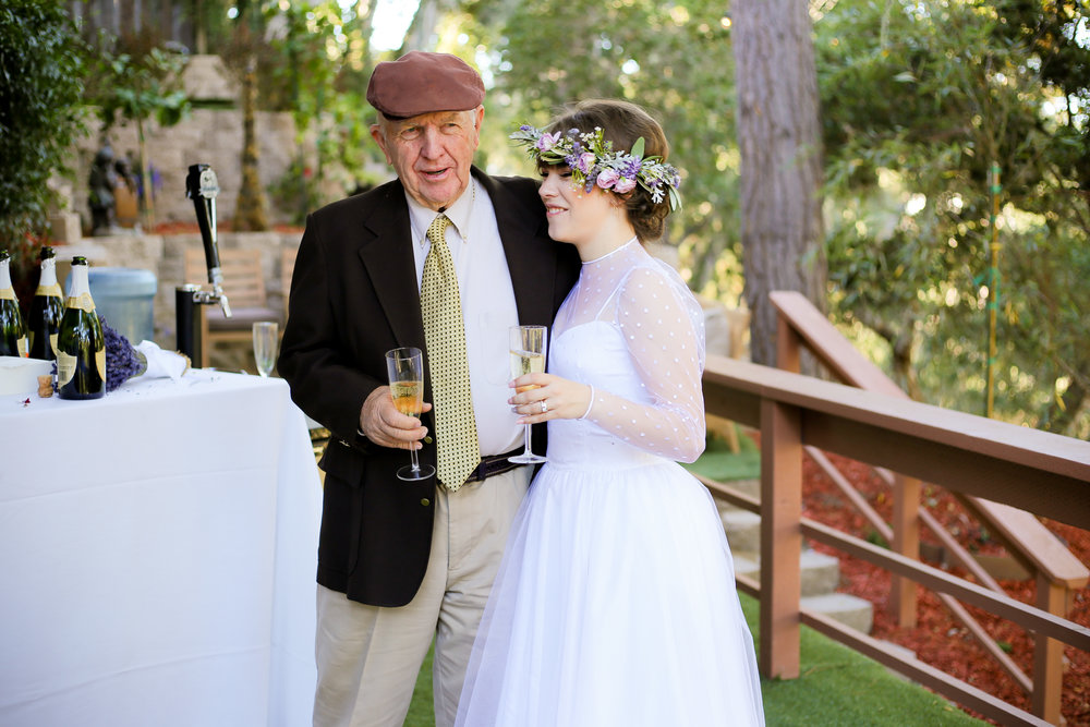 alexandra-rice-photography-monterey-wedding-bride-grandpa-moment-reception-outdoors.jpg