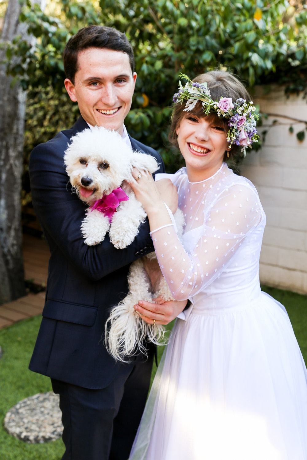 alexandra-rice-photography-monterey-wedding-bride-groom-dog-portrait.jpg