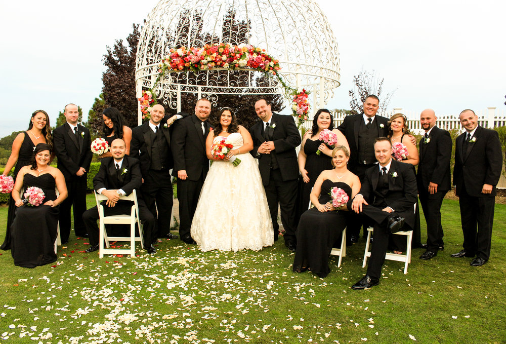 alexandra-rice-photography-saratoga-country-club-wedding.JPG