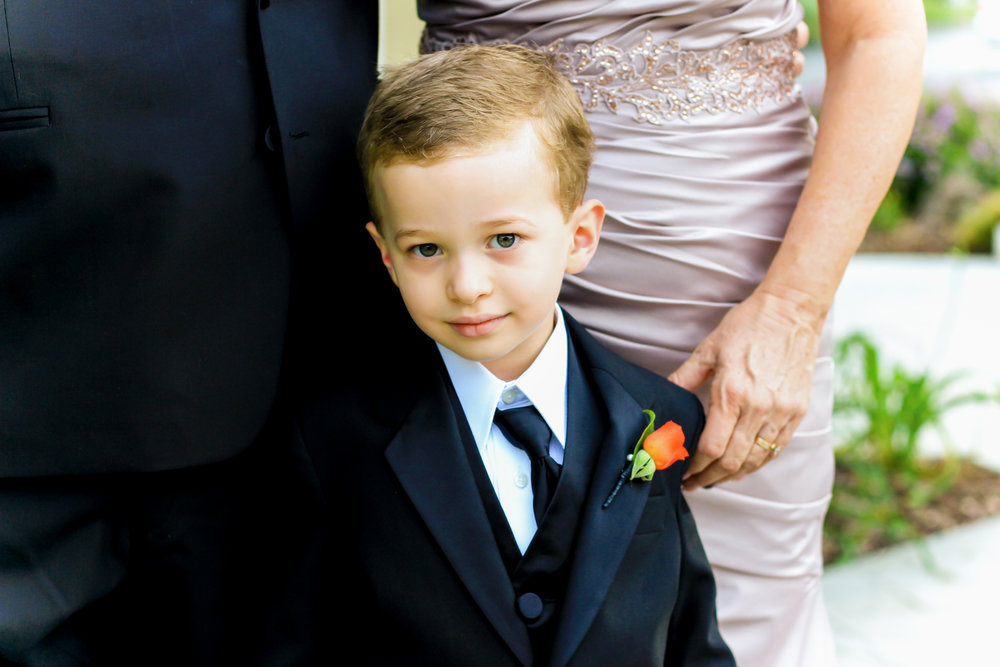 alexandra-rice-photography-saratoga-country-club-wedding-child.JPG